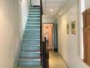 Domizil in TOP-Lage! + Sauna + gemeinschaftlichem Innenhof + Gewerbeflächen - Treppenhaus 1. OG im Vorderhaus