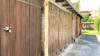 Solides Immobilieninvestment mit guter Rendite in Babelsberg - Garagen auf dem Grundstück