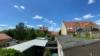 Solides Immobilieninvestment mit guter Rendite in Babelsberg - Ausblick aus dem Fenster der 4-Zimmerwohnung über das Grundstück im Vorderhaus