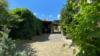 Solides Immobilieninvestment mit guter Rendite in Babelsberg - Auf dem Grundstück