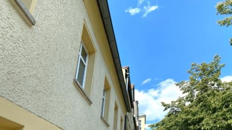 Solides Immobilieninvestment mit guter Rendite in Babelsberg, 14482 Potsdam, Haus
