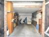 Solides Immobilieninvestment mit guter Rendite in Babelsberg - Blick in die Garage Nr. 4