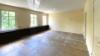 Solides Immobilieninvestment mit guter Rendite in Babelsberg - Wohnzimmer 2-Zimmerwohnung im Vorderhaus (Weitwinkel)