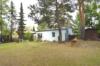 Sonniges Baugrundstück mit bewohnbarem Bungalow - Gartenhaus & Carport - Weitläufiges Grundstück