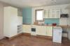 Sonniges Baugrundstück mit bewohnbarem Bungalow - Gartenhaus & Carport - Einbauküche bereits vorhanden