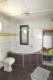 Sonniges Baugrundstück mit bewohnbarem Bungalow - Gartenhaus & Carport - Badezimmer