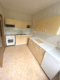 Bezugsfreie 2-Zi.Wohnung mit großzügigem Balkon und unverbaubarem Weitblick - Küche inkl. Einbauküche