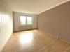 Bezugsfreie 2-Zi.Wohnung mit großzügigem Balkon und unverbaubarem Weitblick - Schlafzimmer zum Hof