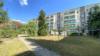 Bezugsfreie 2-Zi.Wohnung mit großzügigem Balkon und unverbaubarem Weitblick - FWM26_17-16x9