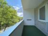 Bezugsfreie 2-Zi.Wohnung mit großzügigem Balkon und unverbaubarem Weitblick - Weitblick ins Grüne