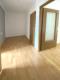 Bezugsfreie 2-Zi.Wohnung mit großzügigem Balkon und unverbaubarem Weitblick - Diele für Ihre Garderobe