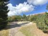Bezugsfreie 2-Zi.Wohnung mit großzügigem Balkon und unverbaubarem Weitblick - Spielplatz auf dem Hof