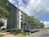 Bezugsfreie 2-Zi.Wohnung mit großzügigem Balkon und unverbaubarem Weitblick - Hausansicht