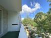 Bezugsfreie 2-Zi.Wohnung mit großzügigem Balkon und unverbaubarem Weitblick - Ausblick vom Ost-Balkon