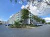 Bezugsfreie 2-Zi.Wohnung mit großzügigem Balkon und unverbaubarem Weitblick - Wohnung zum Sofortbezug oder als Investition