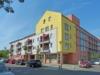 Vermietete Maisonette-Wohnung mit Balkon, EBK & Fahrstuhl als ideale Altersvorsorge - Hausansicht