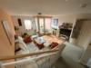 Vermietete Maisonette-Wohnung mit Balkon, EBK & Fahrstuhl als ideale Altersvorsorge - Wohnbereich