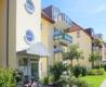 BMR: 3,2%, Ideale Altersvorsorge - 2-Zi.Wohnung mit Tiefgaragenstellplatz in Bornstedt - Balkon im 2.OG auf der Rückseite des Hauses