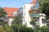 BMR: 3,2%, Ideale Altersvorsorge - 2-Zi.Wohnung mit Tiefgaragenstellplatz in Bornstedt - Attraktive Wohnlage in Bornstedt